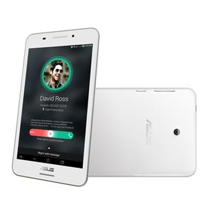 ASUS Fonepad7 FE375CL 32GB Dual Sim